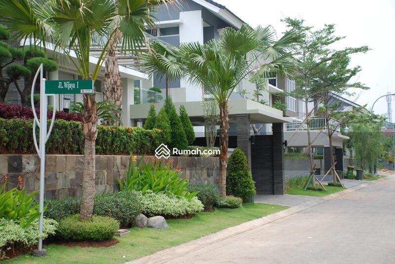 Detail Bintaro Jaya Sektor 7 Kebayoran View Di Tangerang Rumah Com
