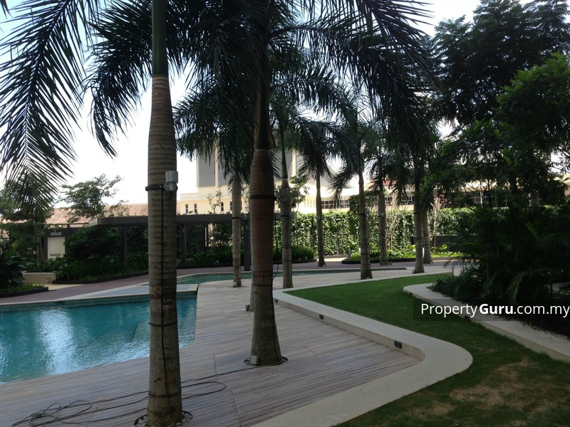 Setia SKY Residences #0