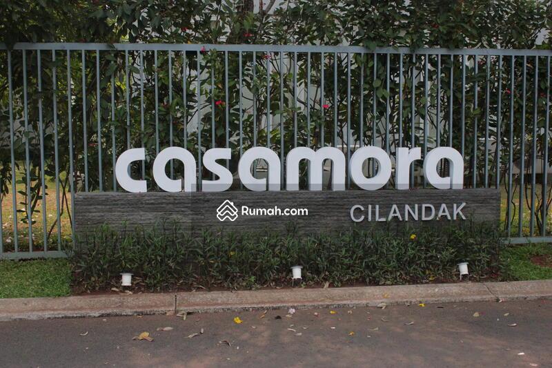 Cassamora #0