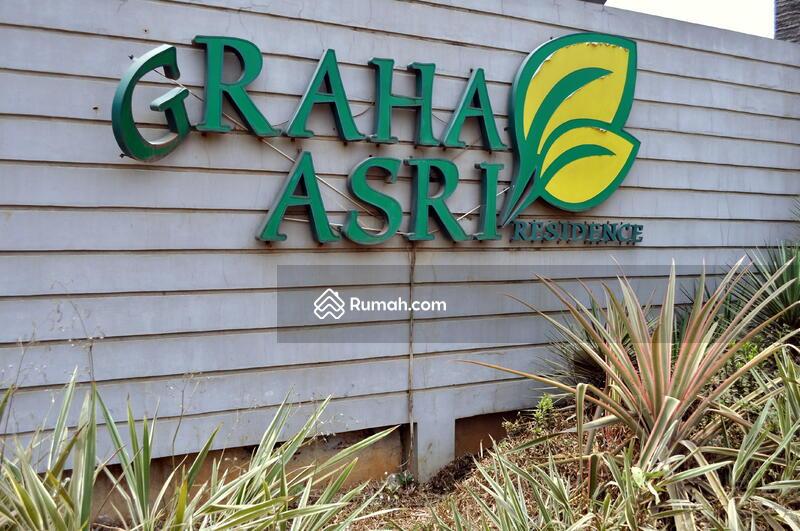 Graha Asri Residence #0