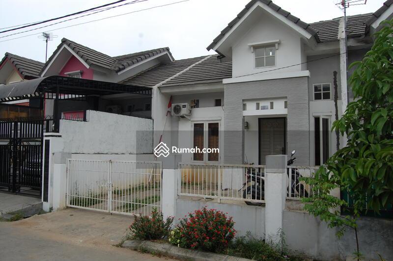Villa Grand Tomang #0