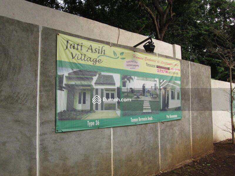 Jati Asih Village #0