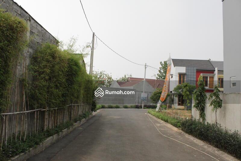 Jatimakmur Residence #0
