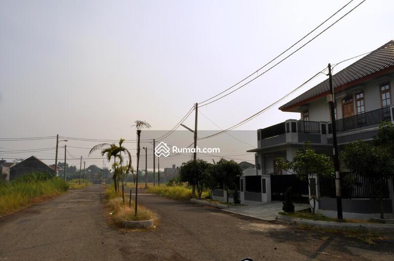 Jatimulya Regency #0