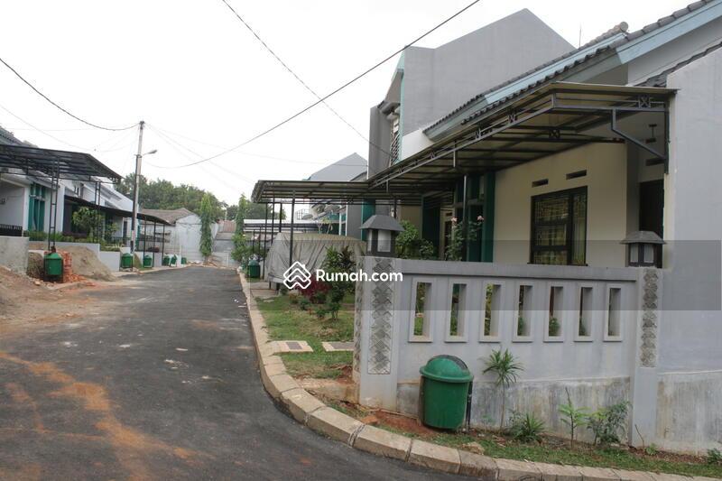 Pesona Alam Residence Depok #0