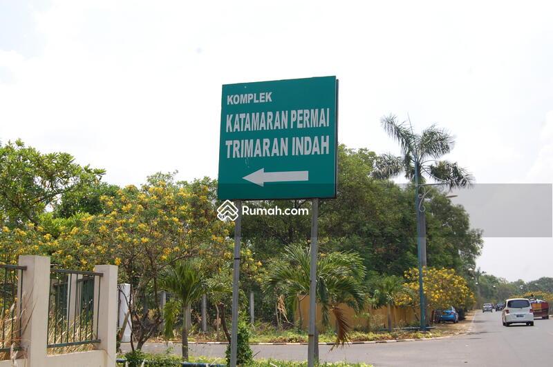 Pantai Indah Kapuk - Cluster Katamaran #0