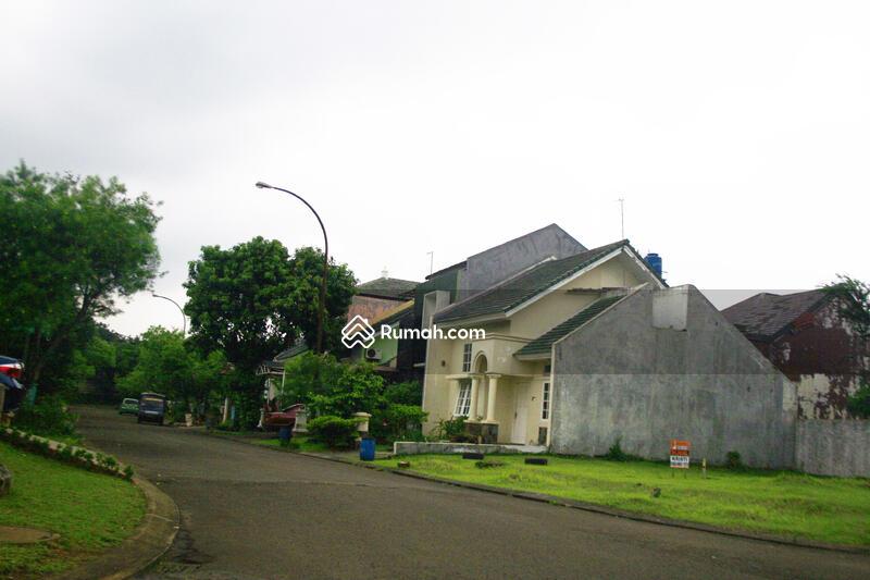 Kota Wisata Cluster Amsterdam #0