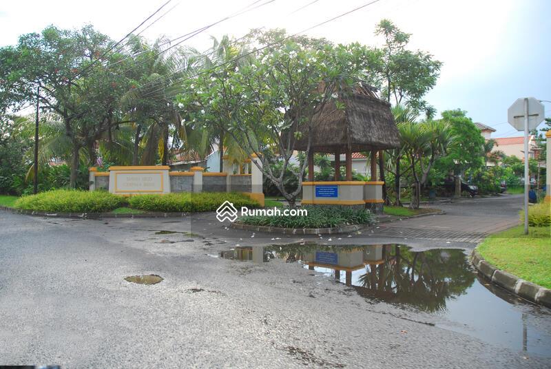 Lippo Village  Taman Ubud Cempaka Barat #0