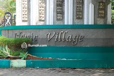 - Islamic Village