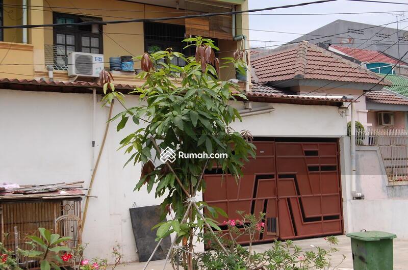 Villa Kapuk Mas 1 #0