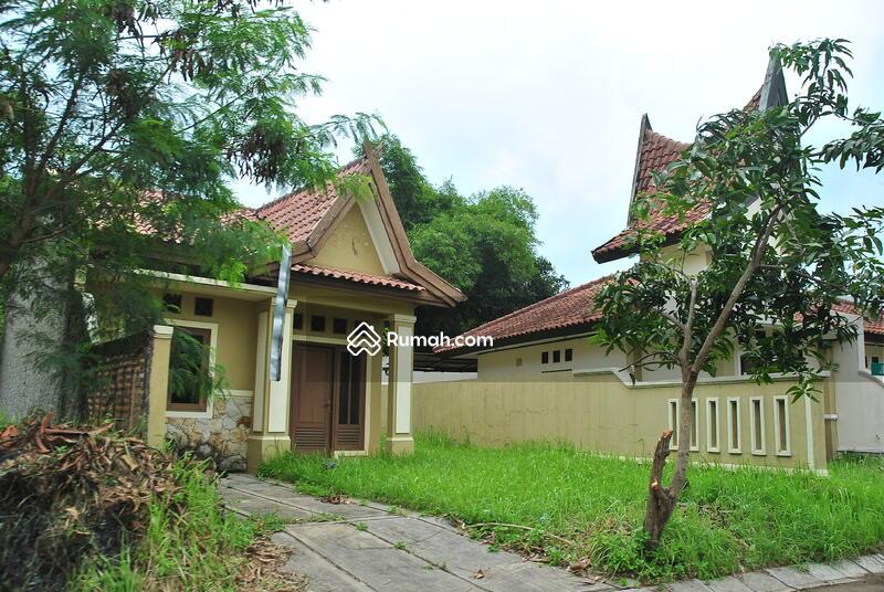 Taman Kenari Nusantara  Ranah Melayu #0