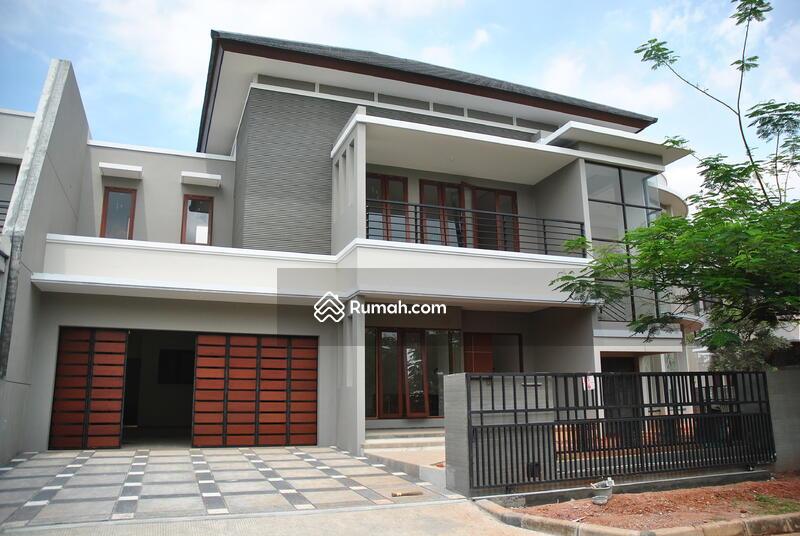 Villa Meutia Kirana #0