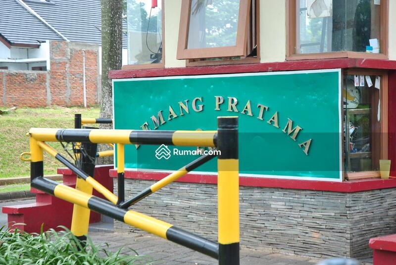 Detail Kemang Pratama 2 Di Bekasi Rumah Com