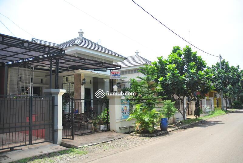 Vila Nusa Indah 5 Cluster Maleo #0