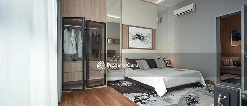 Seringin Residences #0