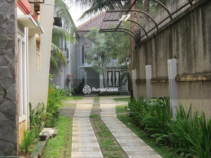 Permata Andara Residence #0