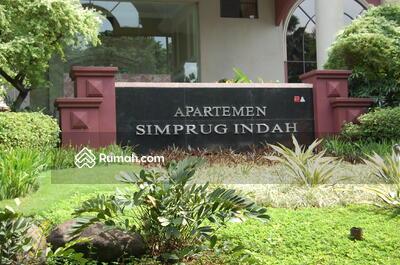 - Simprug Indah Apartment