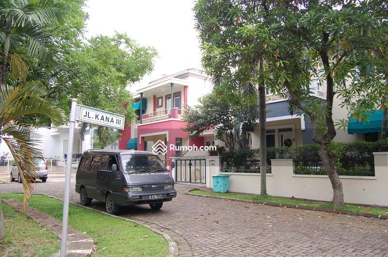 BSD City Puspita Loka #0
