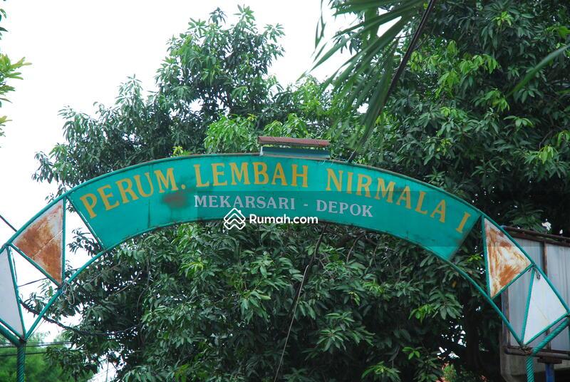 Lembah Nirmala 1 #0