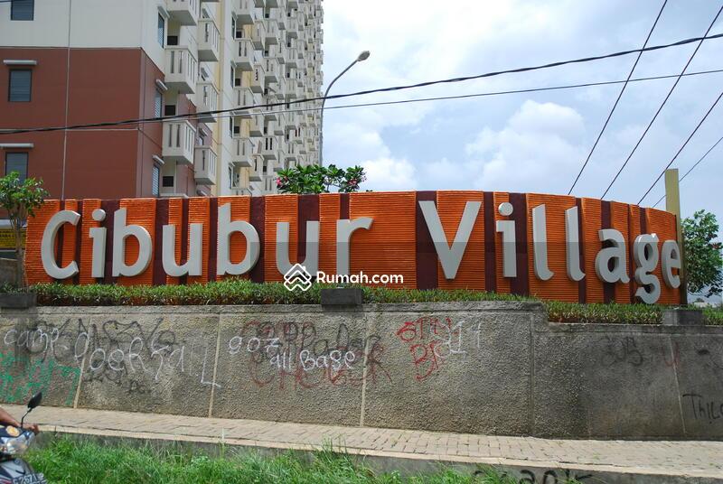 Cibubur Village #0