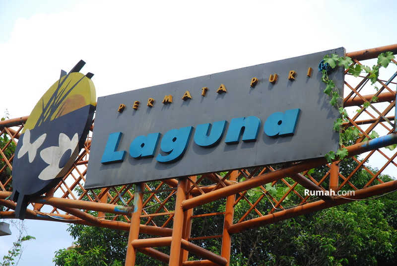 Permata Puri Laguna #0