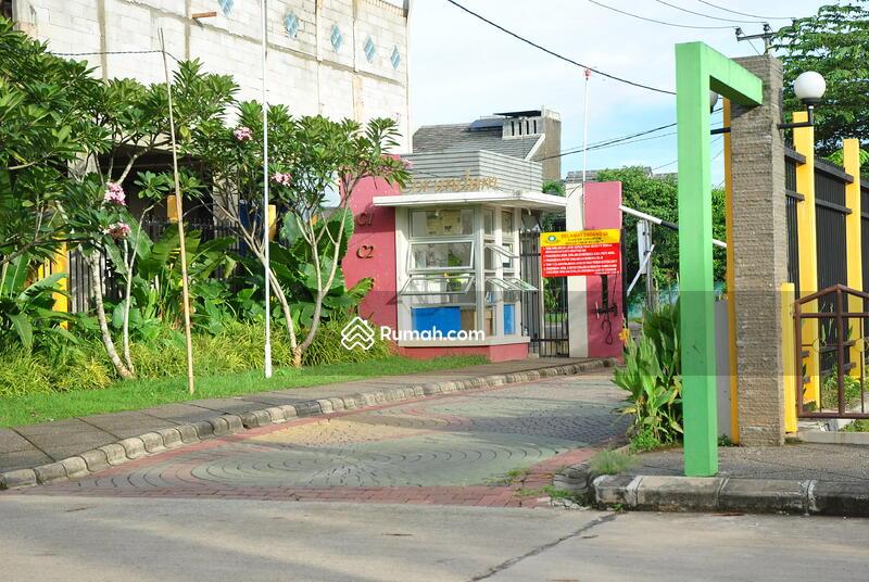 Bekasi Timur Regency 3 Cluster Gorundum #0