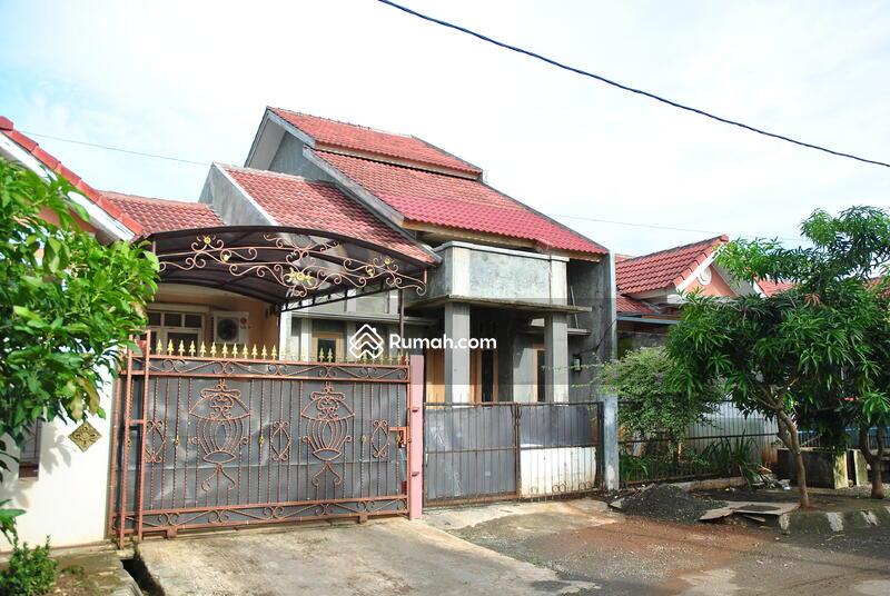 Bekasi Timur Regency Cluster Dahlia Loka #0