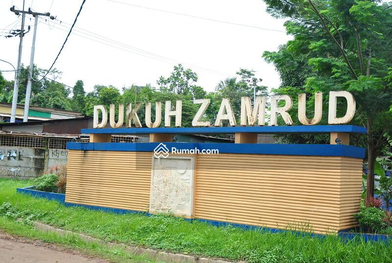 Dukuh Zamrud #0