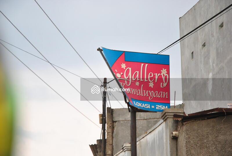 Galery Kawaluyaan #0