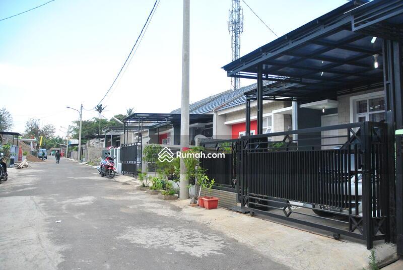 Grand Ujung Berung Residence #0