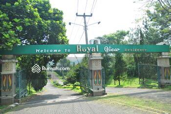Royal View Residence