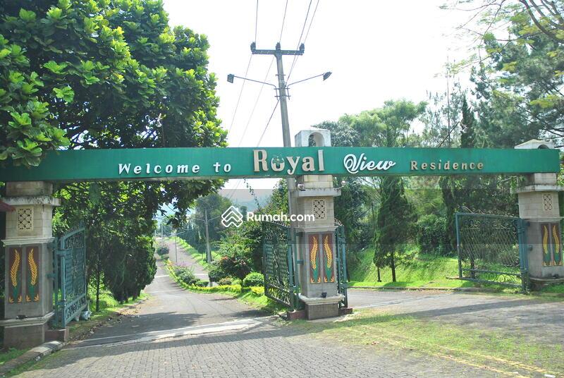 Royal View Residence #0