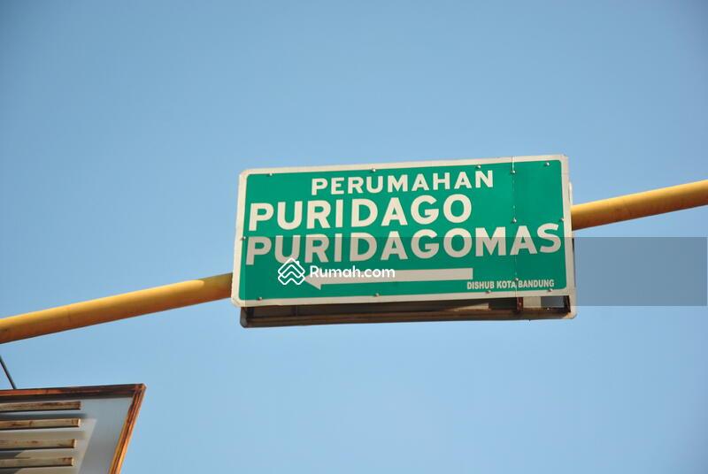 Puri Dago Mas #0