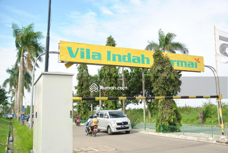 Vila Indah Permai #0