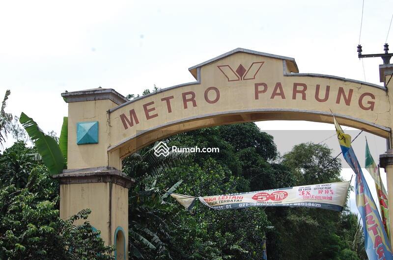 Metro Parung #0
