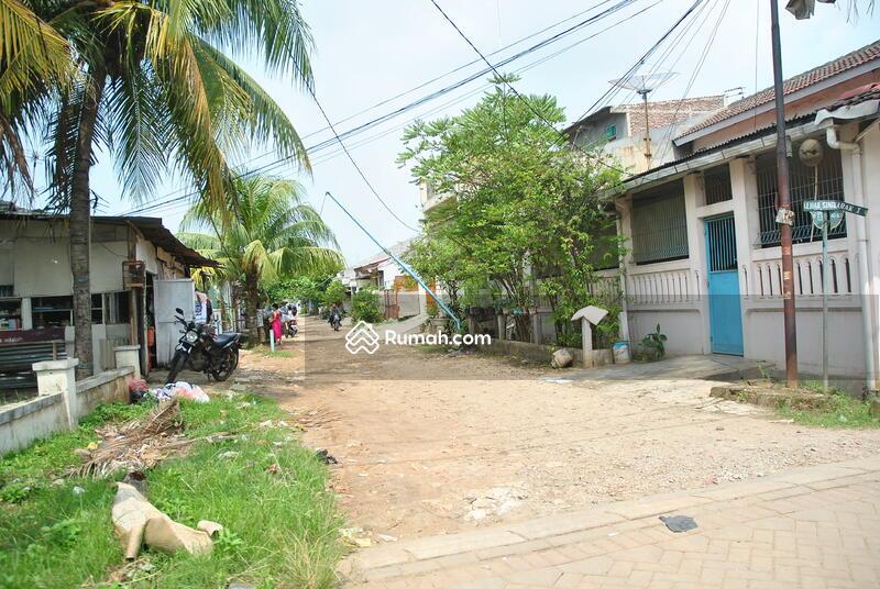 Vila Regensi Tangerang 2 #0