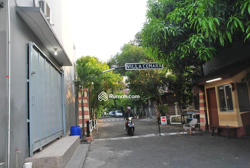 Villa Cemara #0