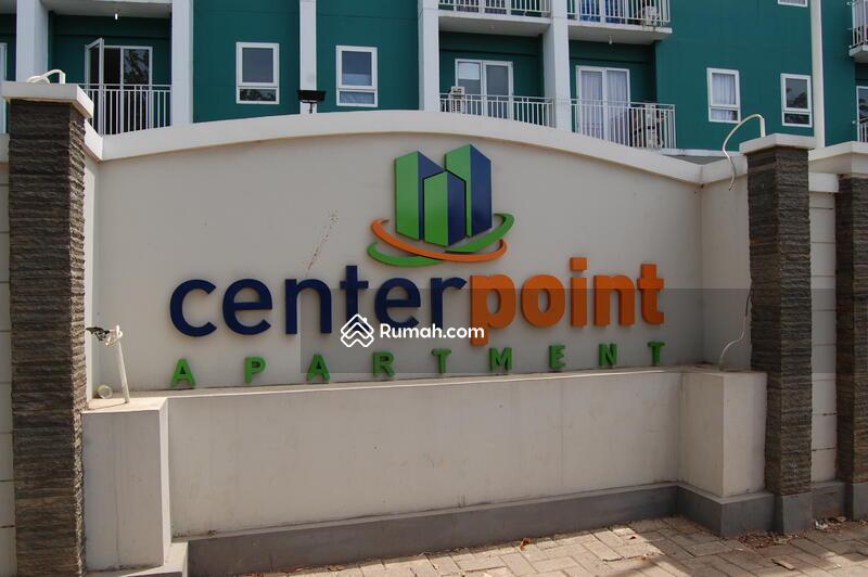 Center Point Apartement #0