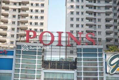- Apartemen Poins Square