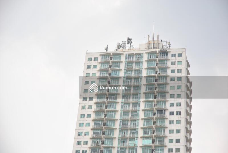 Apartmen Kuningan City #0