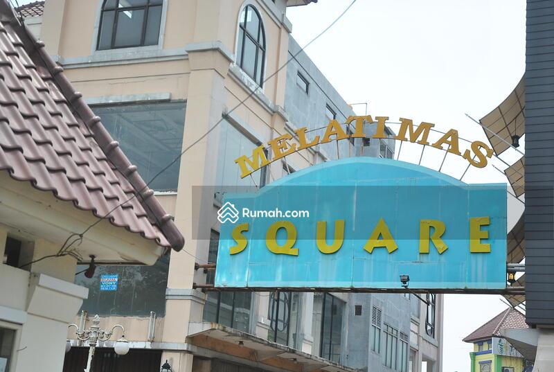Melati Mas Square #0