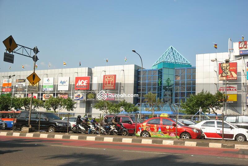Pondok Indah Mall #0