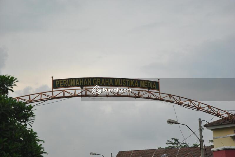 Graha Mustika Media #0