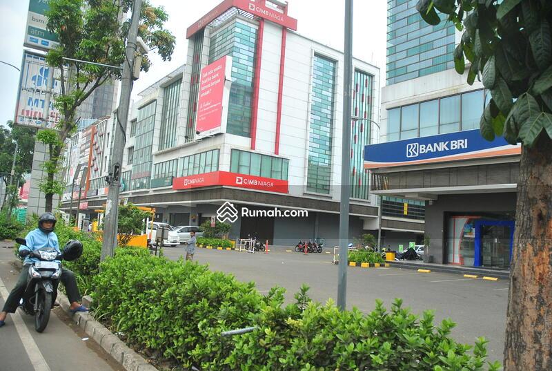 Detail Tangcity Business Park Di Tangerang Rumah Com