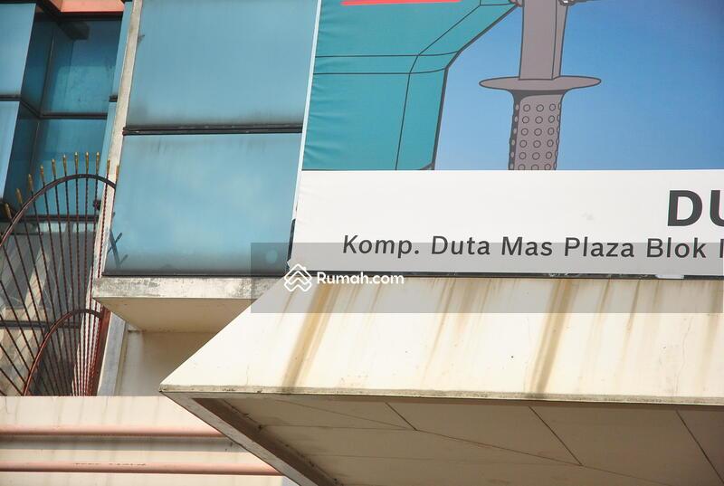Duta Mas Plaza #0