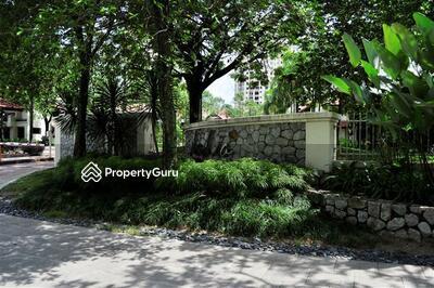 - Adiva Courtyard