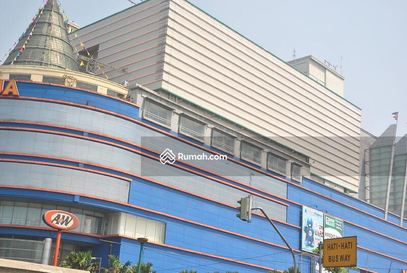 Detail Wtc Mangga Dua Di Jakarta Barat Rumah Com