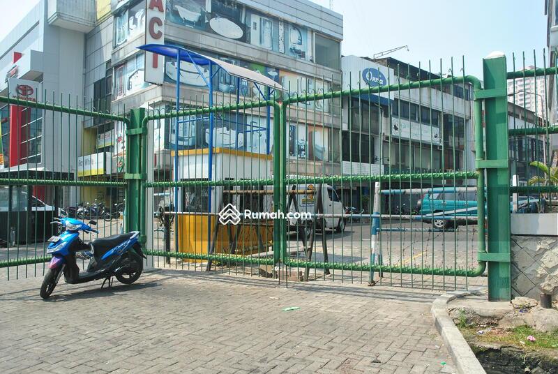 Detail Harco Mangga Dua Di Jakarta Pusat Rumah Com