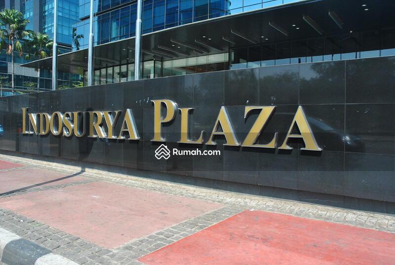 Indosurya Plaza #0