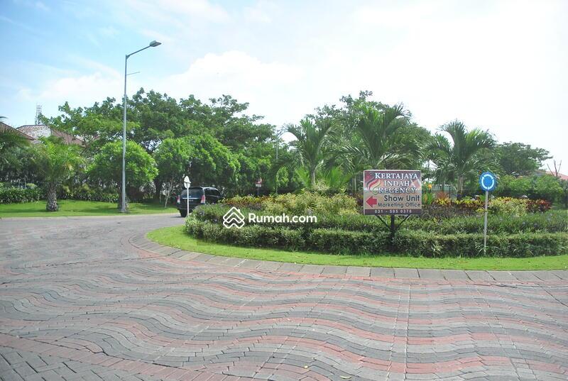 Kertajaya Indah Regency #0